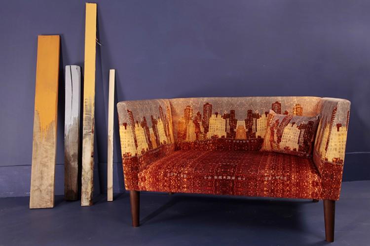 1-penny-seume-sofa