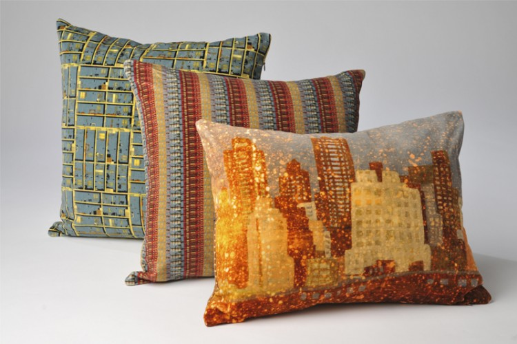 3-penny-seume-cushions