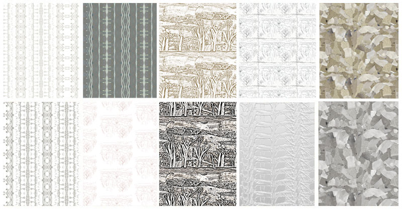 wallpaperborderwebUN